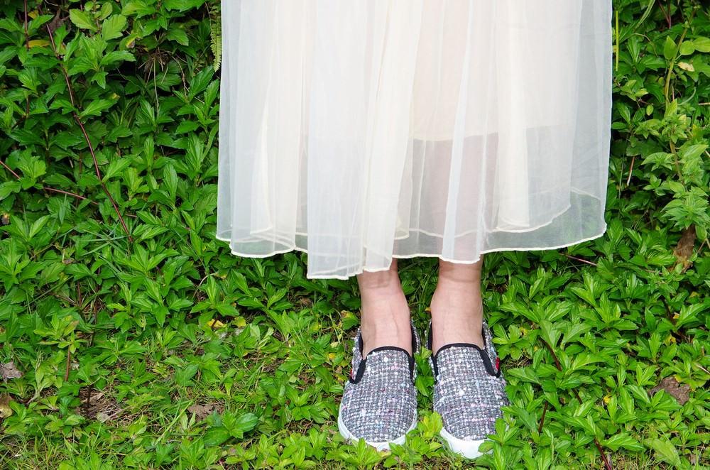 5款鞋櫃必備好搭美鞋♥超殺的金森鞋品年度特賣會♥一次滿足全家人的需求 (≧∀≦)本篇贈獎開獎囉!!