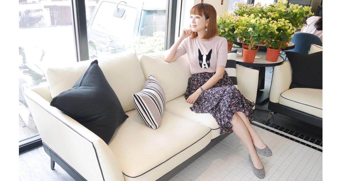 ❤️台北市內湖❤️2房漂亮新屋中古價❤️翔譽愛力❤️自備款88萬起輕鬆成家❤️房價低於區域17.3%❤️現場一直客滿中❤️